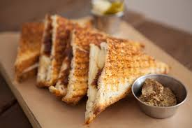 Best Grilled Cheese Sandwiches In Los Angeles Food Truck Cater Archives Grilled Cheese Trucks Roxys Brick And Mortar Greepans Grater Ladybug Blog Exploits La Street Fest For Haiti Roaming Hunger The Home Facebook The Melty Buzz Original Super Long Line Up Moms Vanfoodiescom Menu