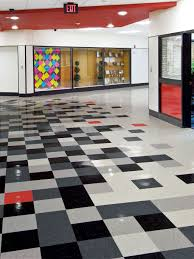 Johnsonite Rubber Tile Maintenance Instructions by Brownfield High Armstrong Flooring Commercial This High