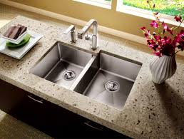 Overmount Kitchen Sinks Stainless Steel by Sink Lovable Drop In Kitchen Sink Photos Glamorous Overmount