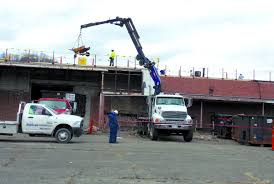 Roof Work At Former Allegany Kmart Meant To Lure Buyers | News ... Used 2018 Gmc Sierra 1500 For Sale Olean Ny 1624 Portville Road Mls B1150544 Real Estate Ut 262 Car Takes Out Utility Pole In News Oleantimesheraldcom Healy Harvesting Touch A Truck Tapinto Clarksville Fire Chief Its Not Going To Bring Us Down Neff Landscaping Llc Posts Facebook Joseph Blauvelt Mechanic Truck Linkedin Final Fall High School Power Ten The Buffalo Two New Foodie Experiences Trending The Whitford Quarterly