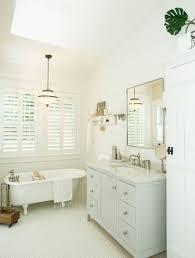 41 small master bathroom design ideas in 2021 master