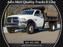 100 60 Chevy Truck For Sale Used Cars For Derry NH 03038 Auto Mart Quality S Cars