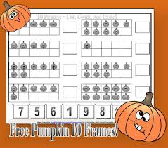 Life Cycle Of A Pumpkin Seed Worksheet by Pumpkin Packet For Preschool And Kindergarten Teaching Heart