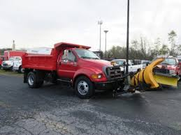 Mega Bloks Dump Truck Also Peterbilt Tri Axle Trucks For Sale With ... Orlando Craigslist Cars Best Car 2018 Tampa Area Food Trucks For Sale Bay And Tijuana Best Florida By Owner Image Craigslist Tampa Cars By Dealer Wordcarsco User Guide Manual That New And Used For On Cmialucktradercom Bristol Tennessee Vans Dump Truck Fl Truckdowin In
