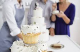 Turn Your Talent Into A Profitable Cake Shop Business