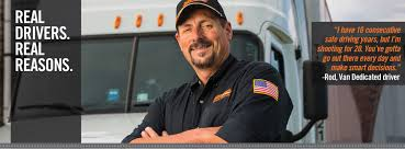 Compare CDL Trucking Jobs By Salary And Location With Where Do Truck ... Talking Cars Looks At The Best For Teens Consumer Reports Owner Operator Trucking Jobs Roehl Transport Roehljobs Truck Driver Resume Sample And Complete Guide 20 Examples Dallas Wreck Lawyers Of 1800truwreck Analyze Compare Cdl By Salary And Location With Where Do Entrylevel Cdla Drivers Paid Traing Guaranteed Job Untitled New Safety Program Wants To Set Driver Development Standard Companies That Hire Inexperienced In Demand More Than Ever Pdf A Best Practice Guide Plant Instructors
