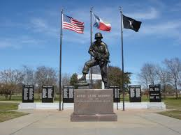 Most Decorated Soldier Vietnam by 16 Most Decorated Us Soldier Vietnam 572 Best Images About
