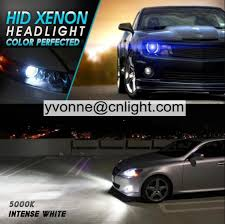 China A Pair 35W Germany Technology Replacement HID D2s/D2r Bulbs ... The Evolution Of A Man And His Fog Lightsv3000k Hid Light 5202psx24w Morimoto Elite Hid Cversion Kit Replacement Car Led Fog Lights The Best Cars Trucks Stereo Buy Your Dodge Ram Hid Light Today Your Will Look Xb Lexus Winnipeg Lights Or No Civic Forumz Honda Forum Iphcar With 3000k Bulb Projector Universal For Amazoncom Spyder Auto Proydmbslk05hiddrlbk Mercedes Benz R171 052013 C6 Corvette Brightest Available Vette Lighting Forza Customs Canbuscar Stylingexplorer Hdlighthid72018yearexplorer 2016 Exl Headfog Upgrade Night Pictures