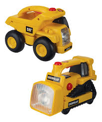 CAT Bulldozer & Dump Truck Flashlight Set   Zulily Amazoncom Mega Bloks Cat Large Vehicle Dump Truck Toys Games Current Caterpillar Toy With Sounds And Its Under 8 State Caterpillar Rev It Up Wheel Loader 50 Similar Items Dumper Truck Toy Stock Photo Royalty Free Image Trucks For Kids Cat Cstruction Mini Toysmith Take A Part Catr Toysrus Crew Ebay Apprentice Wtih Carry Case 173 Piece Youtube Top 5 3 In 1 Ride On