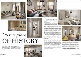 100 Century House Apartments Palazzo Molin In The Media For Sale In Venice