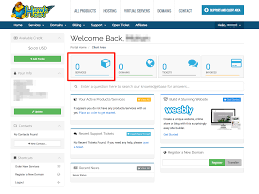 How To — Start A WordPress Blog — Buy A Web Hosting Plan Bluehost Web Hosting Reviews 2018 Ecommerce Best 25 Hosting Service Ideas On Pinterest Free Email Build Your Online Store 2013 Youtube What Is Shared Vs Vps Dicated Cloud Go Daddy Is Their As Good Ads Suggest Store Builder Business Create Square Webhostface Review Bizarre Name But Worth How To Set Up Own Duda Digitalcom To Use Webcoms Ecommerce Product Spreadsheet For