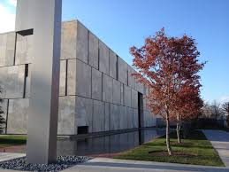 Phoplay | Photographs Of Places. The Barnes Foundation Museum Pladelphia Pennsylvania Usa By Structure Tone Filethe In Mywikibizjpg Collection Formerly Merion About Cvention Countdown Architect Magazine Ballingercom Textures Elements And Art At Bmore Energy On Parkway Curbed Philly Hotels Near Lincoln Financial Field Ritz Tod Williams Billie Tsien Architec Flickr