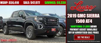 100 Chevy Trucks For Sale In Indiana St Louis Area Buick GMC Dealer Laura Buick GMC