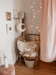 babys schlafplatz babybett schlafzimmer couchsty