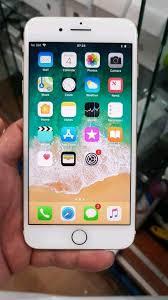 IPHONE 6 16GB LIKE BRAND NEW SIM FREE £200