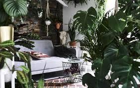 ikea ideas ikea zuhause schlafzimmer pflanzen grüne