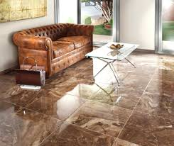 Tiles Extraordinary Porcelain Floor For Living Room Within Unique Granite Vs Ceramic