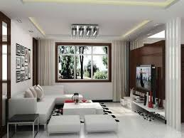interior design of a living room in india aecagra org