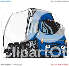 Royalty-Free (RF) Clipart Illustration Of A Speeding Blue Semi ... Semi Truck Side View Png Clipart Download Free Images In Peterbilt Truck 36 Delivery Clipart Black And White Draw8info Semi 3 Prime Mover Royalty Free Vector Clip Art Fedex Pencil Color Fedex Wheeler Clipground Cartoon 101 Of 18 Wheel Trucks Collection Wheeler Royaltyfree Rf Illustration A 3d Silver On