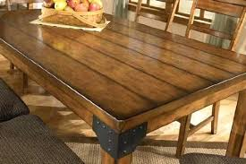 Amazing Dining Table Diy Rustic Room Plans Wood Barn Wooden At