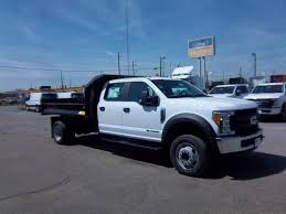 Ford F550 Dump Truck For Sale 2017 Ford F550 Xl Sd Dump Trucks For ... Ford F450 9 Utility Truck 2012 157 Sd Digital Ku Band Uplink Production Vehicle Ja Dealer Website Used Cars Ainsworth Ne Trucks Motors 1978 Peterbilt 359 Semi Truck Item G6416 Sold March 13 Feed For Sale Courtesy Subaru Vehicles Sale In Rapid City 57701 Trucks For Sale In 1966 F250 Pickup Dx9052 April 18 V F250xlsd Sparrow Bush New York Price 5500 Year E 450 Natural Ford E450 Sd Van Box California New Vehicle Sales Cool 2016 But Still Top 2 Million