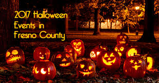 Pumpkin Patch Fresno Ca Hours by 2017 Halloween Events In Fresno County