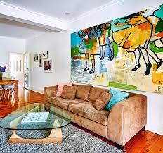 Living Room Furniture Target by Best 25 Kid Friendly Living Room Furniture Ideas On Pinterest