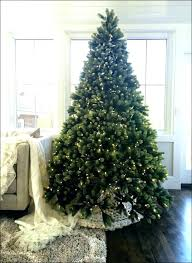 Tour Costco Trees For Sale Christmas Price Foot Artificial Tree Add To With Lights Ft Model