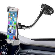 Top 10 Best iPhone X Car Mounts 2017 Review A Best Pro