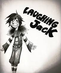 ce again anither sketchy creepypasta fan art I hope it s not ting too annoying well