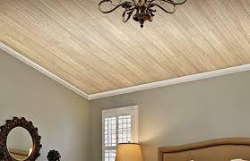 smooth finish ceiling tiles www energywarden net