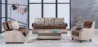 Istikbal Regata Sofa Bed by Sofa Bed Costa By Istikbal