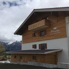 استهلاك التراث احذر ferienwohnung mucha berghaus