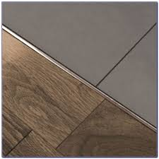 Types Of Transition Strips For Laminate Flooring by 100 Laminate Floor Transition Strips Wood Grain Transition
