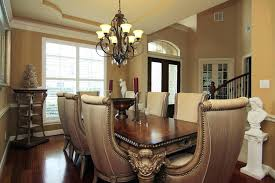 Formal Dining Chair Room Chairs Table Sets For Sale