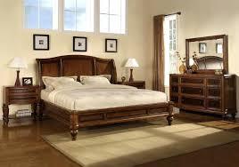 Acme Furniture Bedroom Sets Furniture Mart Near Me Furniture