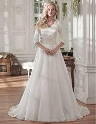 online get cheap summer weddings dresses aliexpress com alibaba