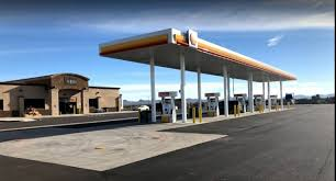 2500 W Business 10, San Simon, AZ, 85632 - Service Station Property ... Whitwood Truck Stop 2015 10 04 Hd Youtube Rosies Gilmore Girls Tv Apparel Fluffy Crate On I An Ode To Trucks Stops An Rv Howto For Staying At Them Girl Stop Wheel Inn Inrstate South California Usa Stock Forssa Finland August 2017 Three Oversize Load Transports Shower Addition For A Truck Concrete At Cargo Bar Sydney Missoula Montana Trucks Clouds Dark Rainbow Teenage Prostitutes Working Indy