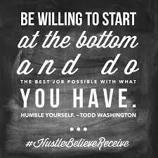 Hustle Quotes Book Quote Hustlebelievereceive