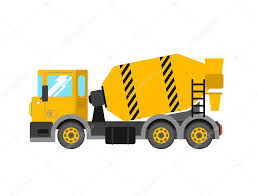 Cement Mixer Truck — Stock Vector © Alejik #100759730 Ready Mix Concrete Concrete With Ppt Document Final Year Tri City Augusta Georgia Richmond Columbia Restaurant Bank Attorney Hospital Delivery Gber Services China Pully Manufacture Hbc8016174rs Pump Truck Pour It Pink The Caswell Cement Saultonlinecom New Rules For Readymixed Drivers Orange County And Pumping California Kennedy Maxi Readymix Ltd Mixed In Leicester Mobile Western Star