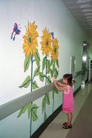 wall ideas mural wall art decor wall murals wall mural decals