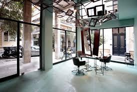 bureau de change sydney storiesondesignbyyellowtrace hair salons barber shops