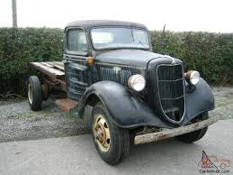 1935 Ford Truck, Hot Rod, Rat Rod, Pick Up For Restoration 1935 Ford Pickup Pick Up Truck Shawnigan Lake Show Shine 2012 Youtube For Sale 1936 Dump Red 221 Flathead V8 4 Speed Recent Cab And Front Clip The Hamb Classic Model 48 For 2049 Dyler Hamilton Auto Sales Rm Sothebys 12ton Sports Classics Ford Saleml Ozdereinfo Sale Near Cadillac Michigan 49601 Cedar Springs Mi By Owner Car