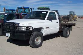Bale Bed Trucks For Sale In Oklahoma, | Best Truck Resource East Texas Diesel Trucks 66 Ford F100 4x4 F Series Pinterest And Trucks Bale Bed For Sale In Oklahoma Best Truck Resource Used 2017 Gmc Sierra 1500 Slt 4x4 Pauls Valley Ok 2008 F250 For Classiccarscom Cc62107 Toyota Tacoma Sr5 2006 Nissan Titan Le Okc Buy Here Pay Only 99 Apr 15 Best Truck Images On Pickup Wkhorse Introduces An Electrick To Rival Tesla Wired Fullsizerenderjpg
