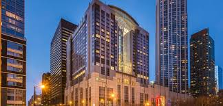 5 Things To Do In Chicago Oct 7 9 by Embassy Suites Chicago Hotels Downtown Near Navy Pier