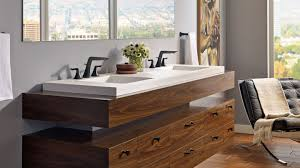The Chicago Faucet Company Michigan City In by Masco Mas Stock Price Financials And News Fortune 500