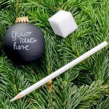Christmas Tree Ornament Kits Harambeeco