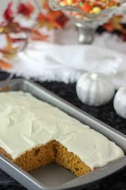 Muirhead Pecan Pumpkin Butter Dessert Squares by Best 25 Pumpkin Squares Ideas On Pinterest Pumpkin Bars