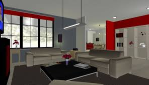 Inspirational Home Design Interior Space Planning Tool Decoration ... Home Design Interior Planning Software Layout Fniture Tool Rukle Of Are Magnetic House Plans Ideas Design Planning Ideas Room Planner Create With Decorating Images Architecture 3d Designer Original Floor Plan Designs Condo Imanada Unit Free Space Cicbizcom