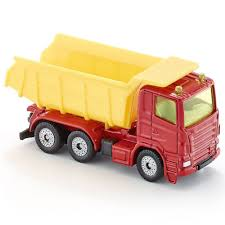 Buy SIKU 1075 Truck With Dump Body Online At Low Prices In India ... Wilko Blox Dump Truck Medium Set Amazoncom Pinata Kids Birthday Party Supplies For Personalized Cstruction Theme Etsy Huge Tonka Surprise Toys Boys Tinys Toy Dump Truck Pinata Google Search Cumpleaos Pinterest Cstruction Custom Garbage Trucks Cartoons Elisekidtvkids Opening Piata Logo Also Hoist Cylinder As Well Hauling Prices 2016 Puppy Monster Ss Creations Pinatas Ideas On Purpose Little Blue 1st The Diary Of Mrs Match